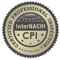 CPI-InterNACHI-Professional-Inspector-Logo_1.jpg